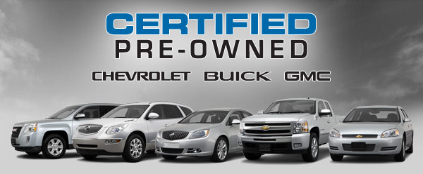 all gm certified pre owned vehicles through the end of february 2014. Cars Review. Best American Auto & Cars Review