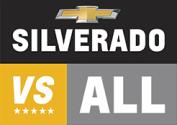 Silverado vs All