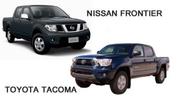 2012-Tacoma-vs-Frontier3