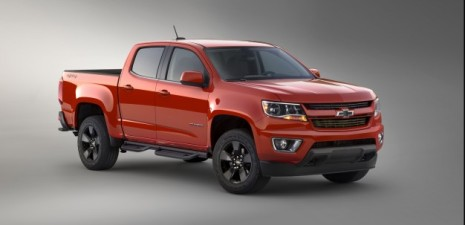2015-Chevrolet-Colorado-GearOn-Edition-1