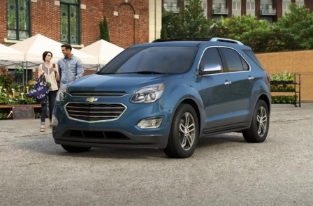2016-Chevrolet-Equinox-Patriot-Blue-Jeff-Gordon-Chevrolet-Wilmington-NC