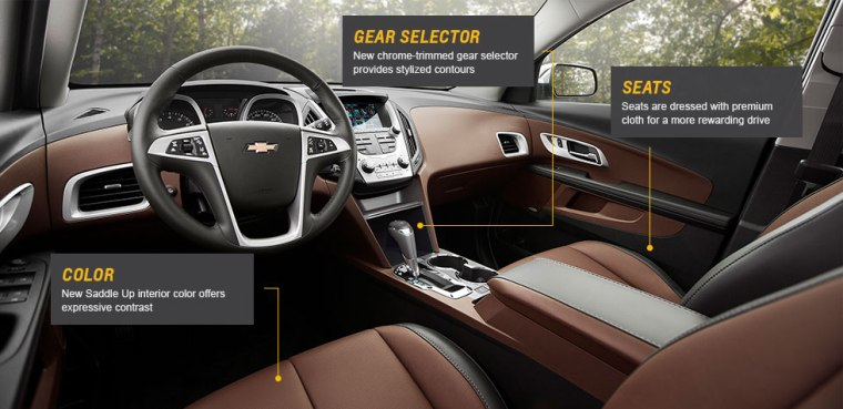 2016-Chevrolet-Equinox-suv-updates-Interior