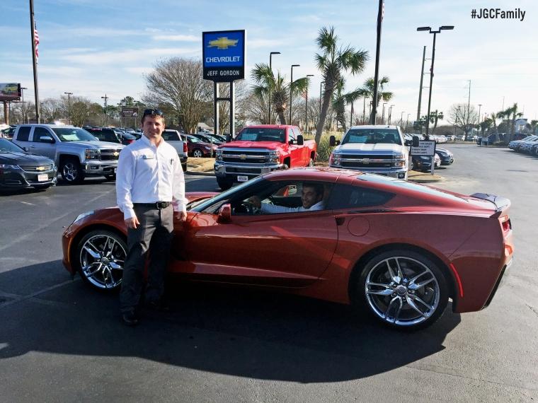 03-02-15-Brandon-2015-Stingray-Coupe-Mohamed-Jeff-Gordon-Chevrolet-250408