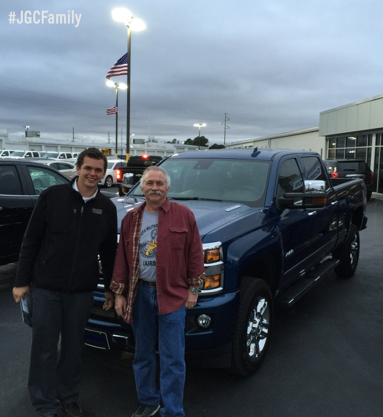 03-05-15-James-Mark-2015-Silverado-2500HD-Jeff-Gordon-Chevrolet-699