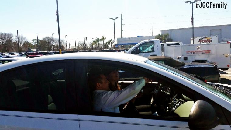 03-07-15-Brandon-2015-Cruze-Jeff-Gordon-Chevrolet-250831