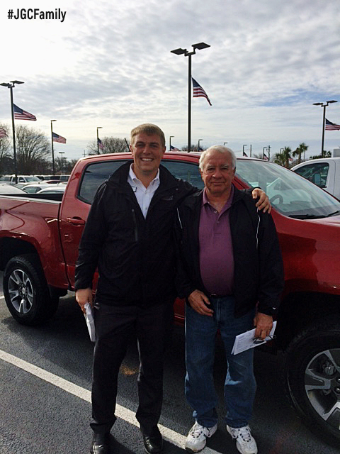 03-13-15-Ben-2015-Colorado-Rod+NormaJean-Jeff-Gordon-Chevrolet-250297