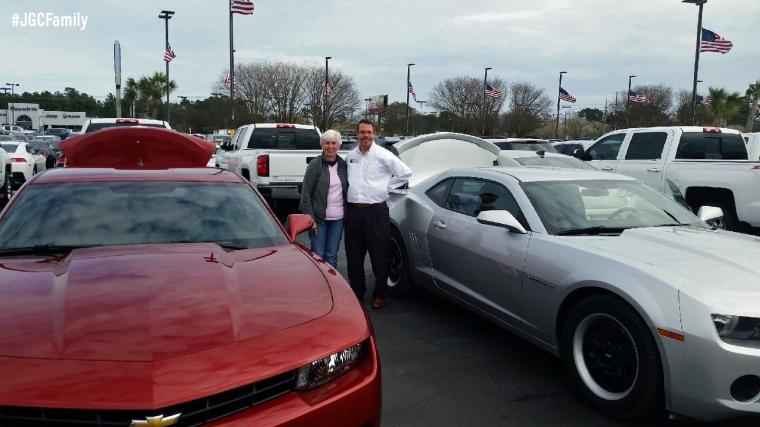 03-13-15-Jason-15-Camaro-Nancy-Jeff-Gordon-Chevrolet-148766