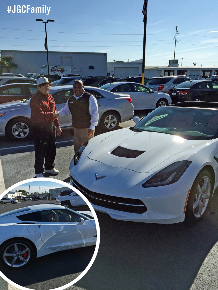 03-20-15-Errington-2015-Corvette-Stingray-Convertible-Rudy-Jeff-Gordon-Chevrolet-104256