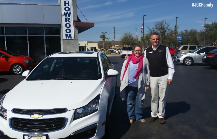 03-21-15-Robert-2015-Cruze-Wendy-Jeff-Gordon-Chevrolet-221295