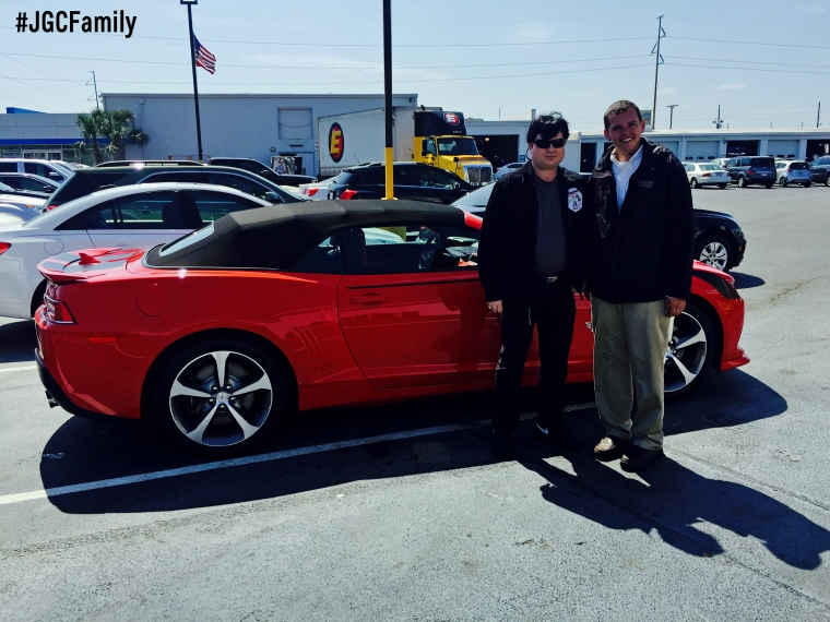 03-24-15-James-2015-Camaro-Convertible-Commemorative-Edition-Brad-Jeff-Gordon-Chevrolet-135669