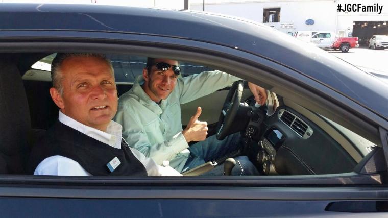 03-24-15-Robert-2015-Camaro-Ian-Jeff-Gordon-Chevrolet-188956