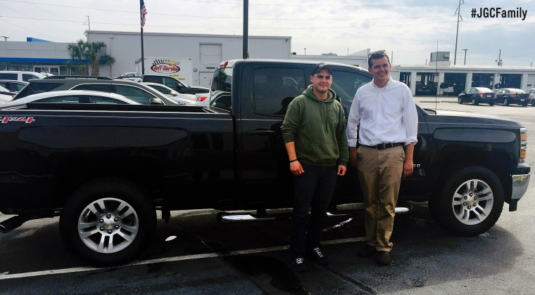 03-27-15-James-2015-Silverado-Jamie-Hampstead-Jeff-Gordon-Chevrolet-090799