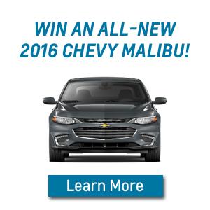 2016-Chevrolet-Malibu-Giveaway-SquareTile