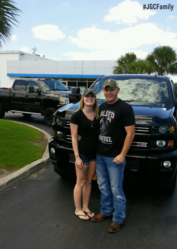 061816 - RB - 2012-2016 Chevrolet Silverado 2500HD Midnight Edition - Jeff Gordon Chevy Truck Month - Camp Lejeune NC - Wilmington NC - 275578