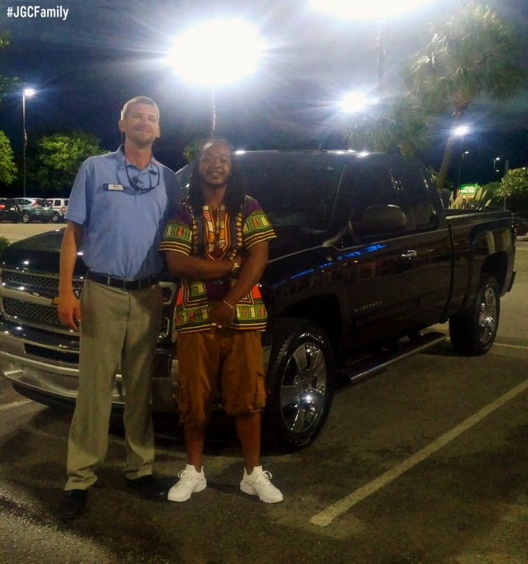 071616 - KD - PreOwned 2012 Chevy Silverado 1500 - Jeff Gordon Chevrolet PreOwned cars trucks - Wilmington NC - Kelly NC - 270693