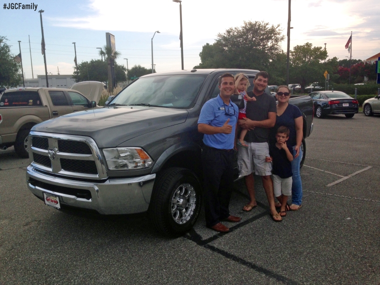 080116-al-2013-ram-2500-diesel-jeff-gordon-chevrolet-preowned-trucks-winston-nc-wilmington-nc-278108