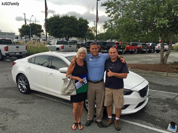 Chevy Silverado For Sale Jacksonville Nc | Autos Post