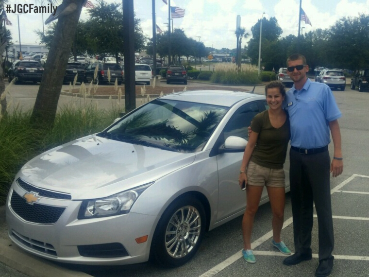 080916-kd-2012-chevrolet-cruze-low-miles-jeff-gordon-chevy-preowned-cars-wilmington-nc-teachey-nc-278465