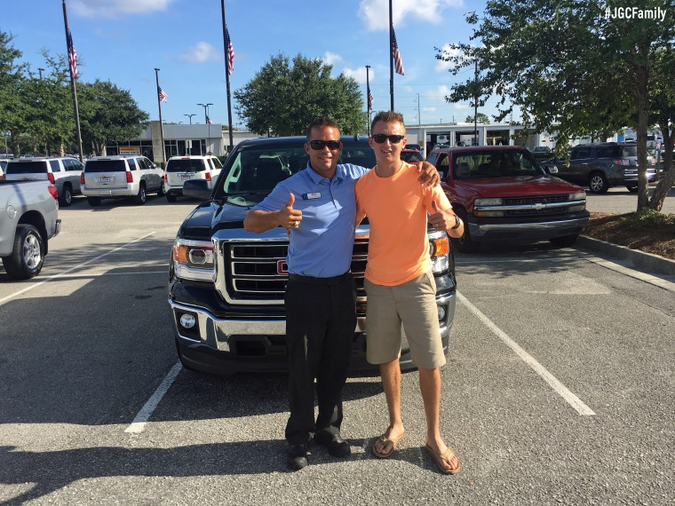 081016-cw-2014-gmc-sierra-1500-jeff-gordon-chevy-preowned-trucks-longwood-nc-wilmington-nc-251566