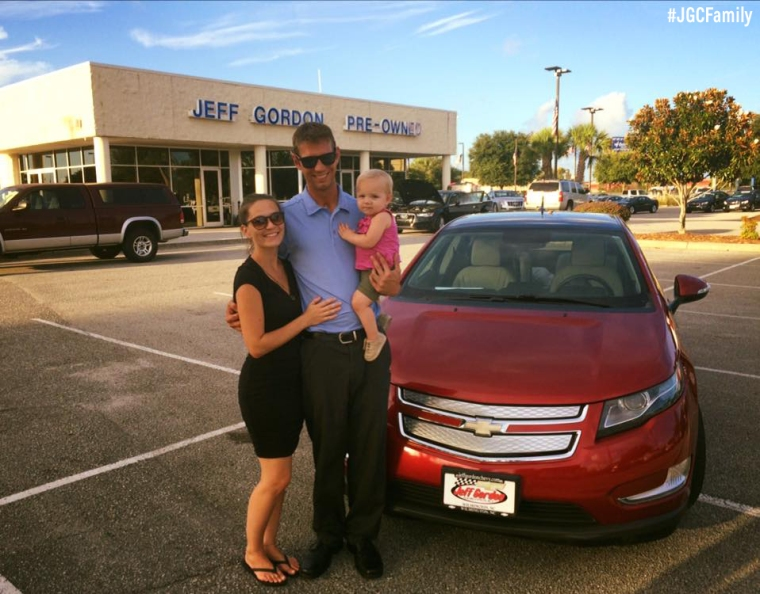 081216-ab-2011-chevy-volt-hybrid-jeff-gordon-chevrolet-preowned-wilmington-nc-278728
