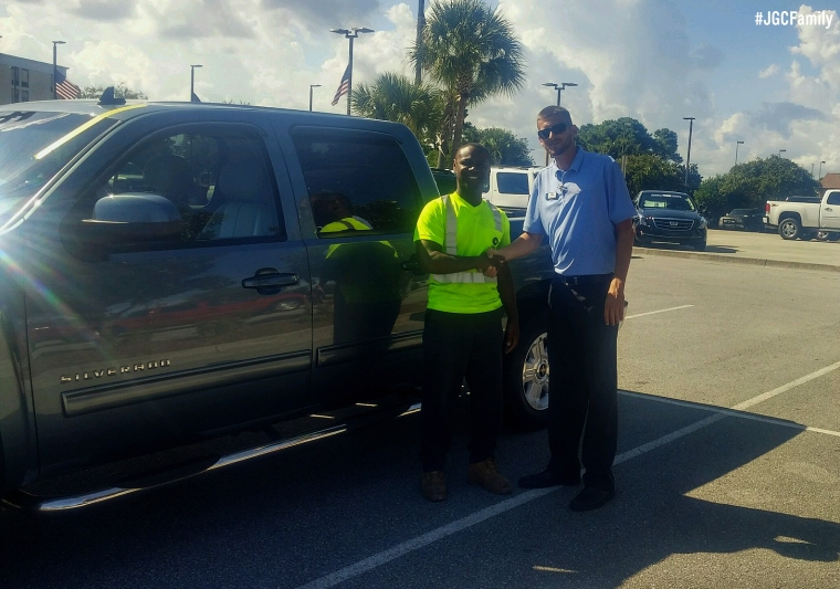 081216-kd-2011-chevrolet-silverado-1500-jeff-gordon-chevy-preowned-trucks-rocky-point-nc-wilmington-nc-278789