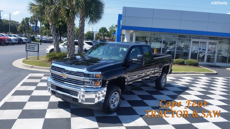 081816-2016-chevrolet-silverado-2500hd-duramax-diesel-work-truck-wilmington-nc-cape-fear-tractor-and-saw