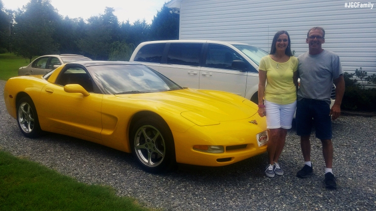 081816-kd-2000-chevrolet-corvette-low-miles-jeff-gordon-chevy-preowned-corvettes-charlotte-nc-wilmington-nc-279002