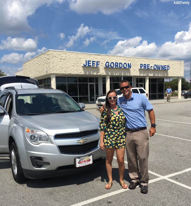 081916-cw-2011-chevrolet-equinox-jeff-gordon-chevy-preowned-wilmington-nc-279085