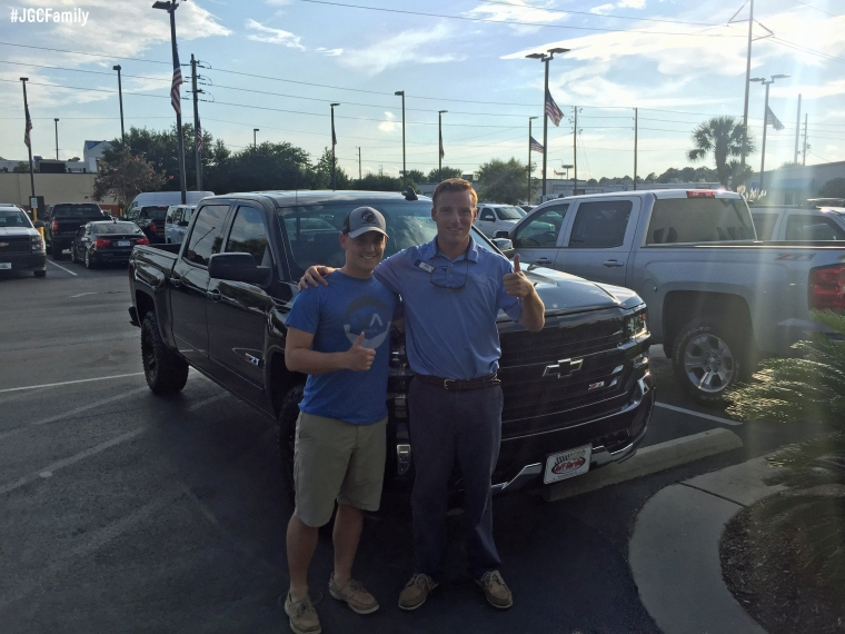 081916-jm-2016-chevrolet-silverado-1500-z71-midnight-edition-2004-avalanche-jeff-gordon-chevy-trucks-apex-nc-wilmington-nc-279019