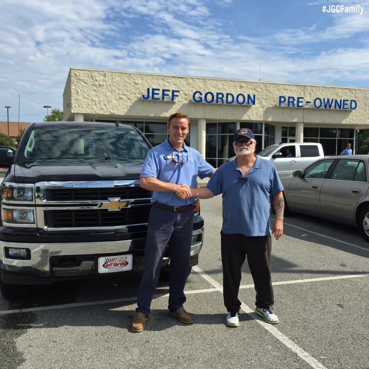 081916-jm-certified-2014-chevrolet-silverado-1500-2003-cadillac-deville-jeff-gordon-chevy-preowned-trucks-wilmington-nc-279125