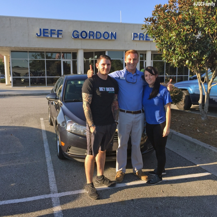 082416-jm-2013-chevrolet-cruze-2010-colorado-jeff-gordon-chevy-preowned-wilmington-nc-253106