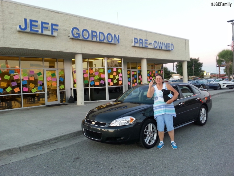 082516-ss-2013-chevrolet-impala-jeff-gordon-chevy-preowned-cars-southport-nc-wilmington-nc-278628