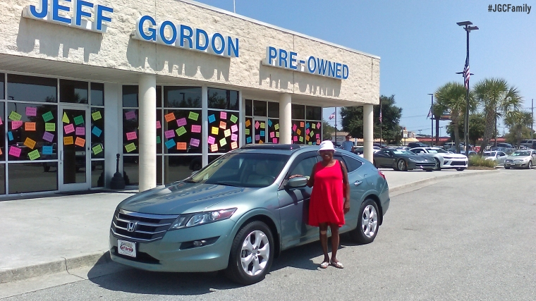 082716-ss-2010-honda-accord-jeff-gordon-chevrolet-preowned-wilmington-nc