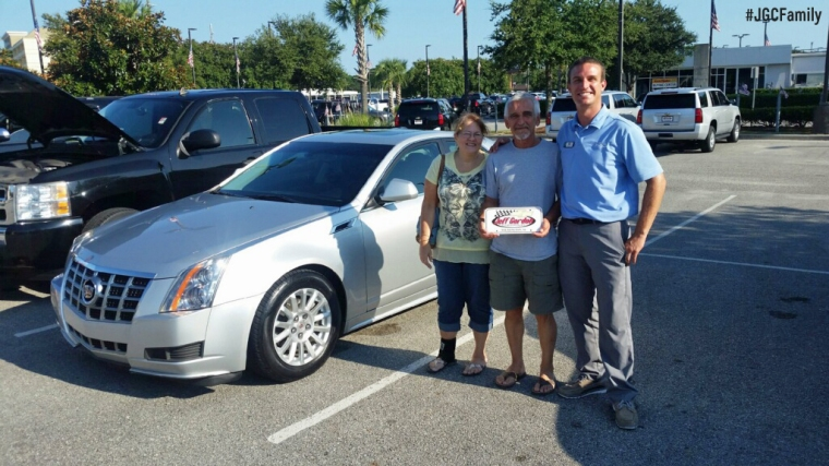 082716-tm-2013-cadillac-cts-jeff-gordon-chevy-preowned-southport-nc-wilmington-nc-279615