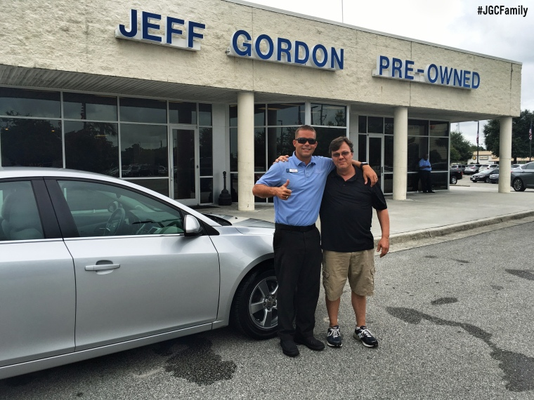 083116-cw-certified-2014-chevy-cruze-jeff-gordon-chevrolet-preowned-cars-belville-nc-wilmington-nc-279337
