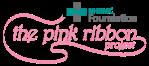 PinkRibbon-NHRMCFoundation