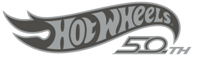 em-2018-camaro-hot-wheels-06-v2
