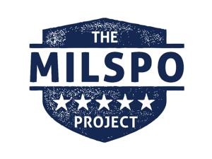 milspo project