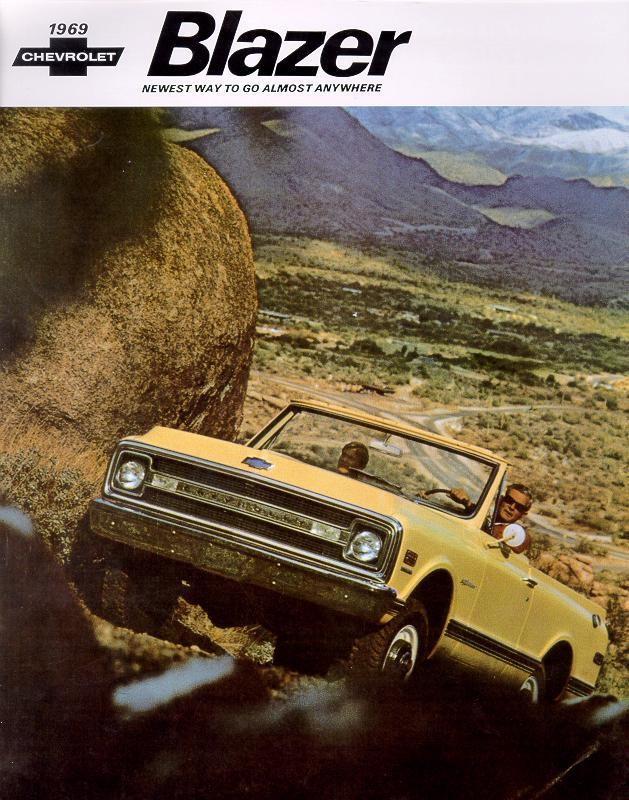 1969 Chevrolet Blazer-01