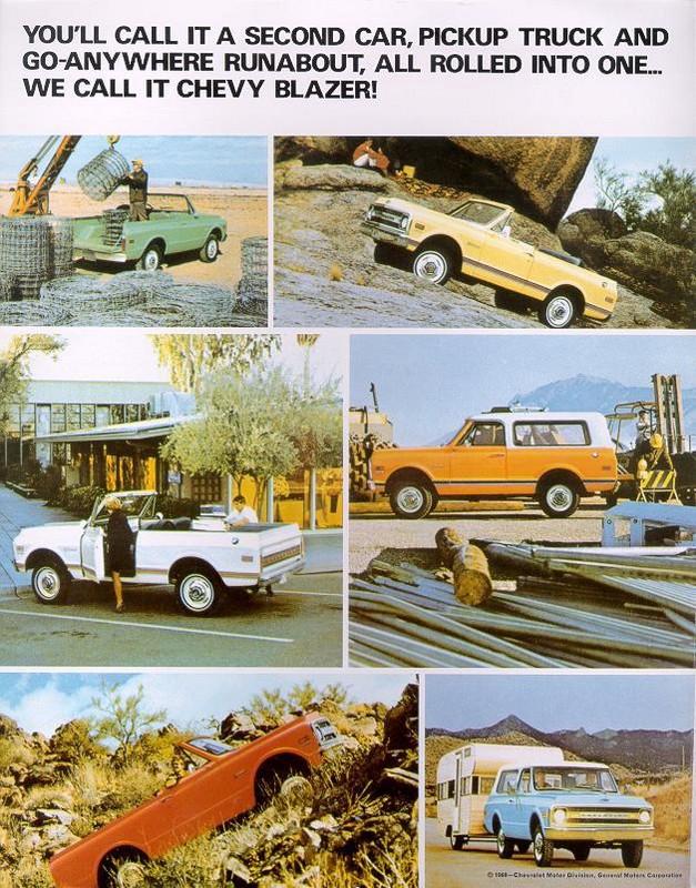 1969 Chevrolet Blazer-02