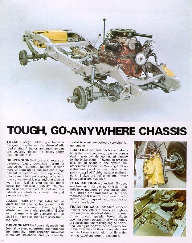 1969 Chevrolet Blazer-03