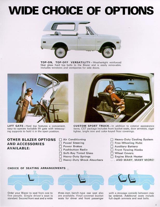 1969 Chevrolet Blazer-04