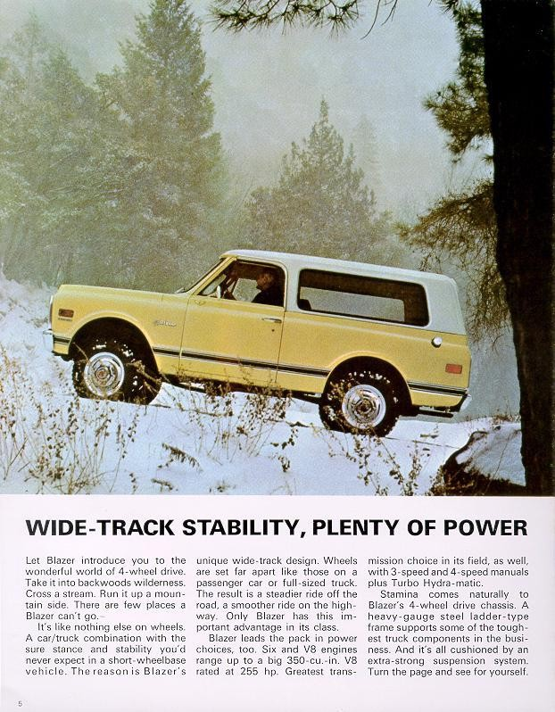 1969 Chevrolet Blazer-05
