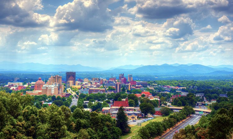 Asheville-NC-HOA-Management-ipm