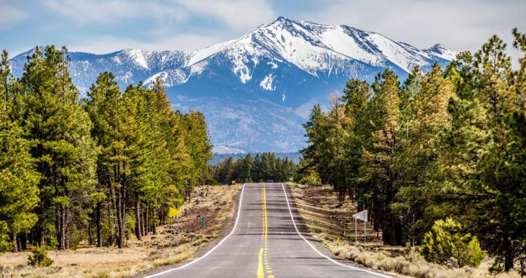 best-things-to-do-in-flagstaff-az_f