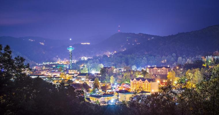 best-time-to-visit-gatlinburg-tn_f