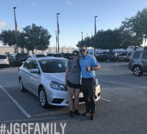 070518160721-chris-whitehurst-2017-nissan-sentra-wilmington-nc-jeff-gordon-chevy-best-affordable-used-cars