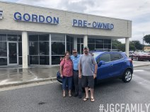 070718315163-chris-whitehurst-certified-preowned-2016-buick-encore-low-miles-wilmington-nc-best-used-crossover-suvs-jeff-gordon-chevrolet