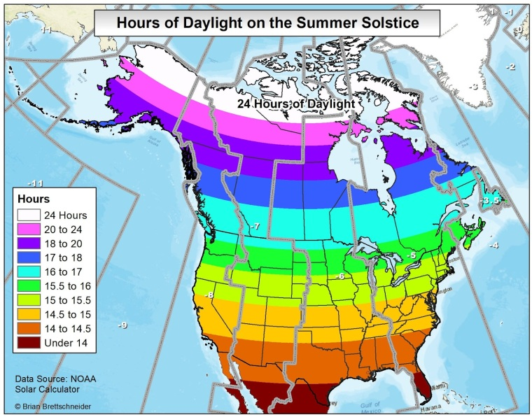 Daylight_Sum_Solstice_Times__1_