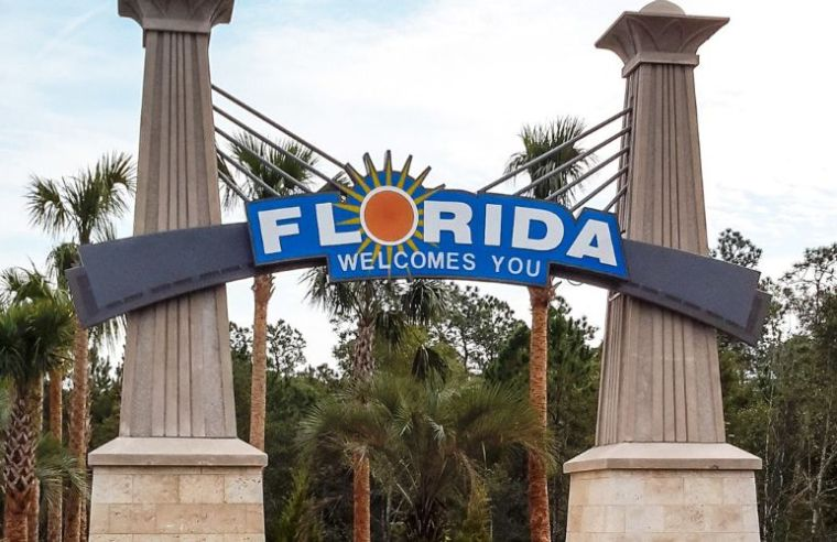 fab-rite-inc-welcome-to-florida-signs-and-photo-opt